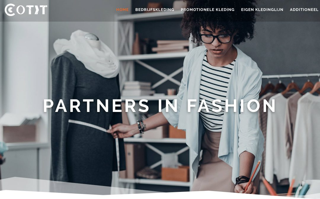ITSY. x COTIT – How we helped to re-strategize the Sales Structure